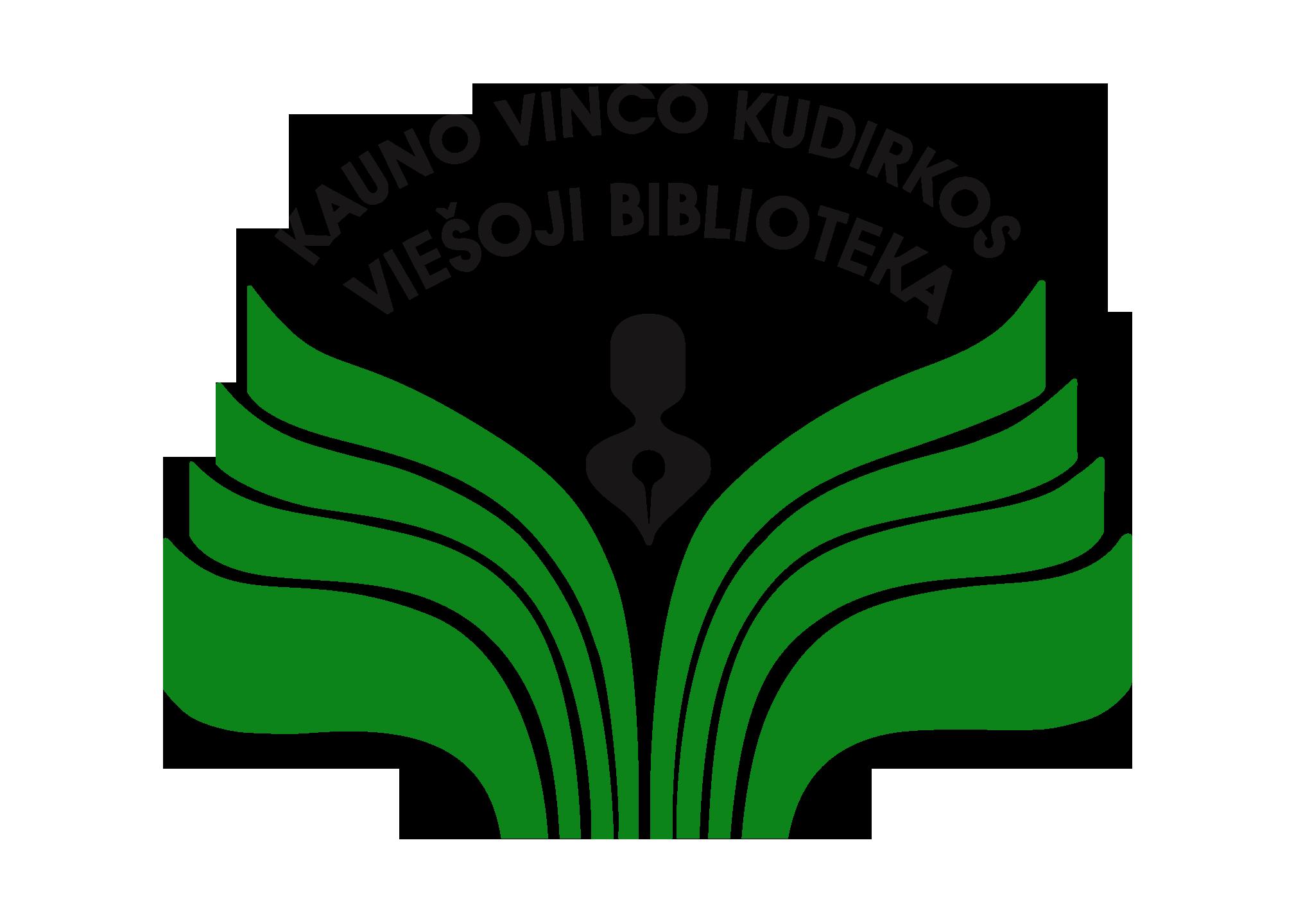 KaunasLibrary