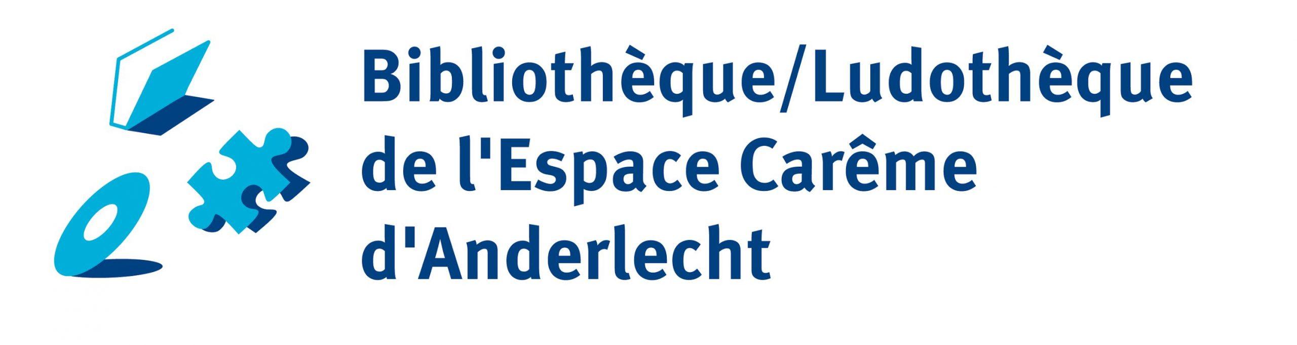 Logo bib Anderlecht