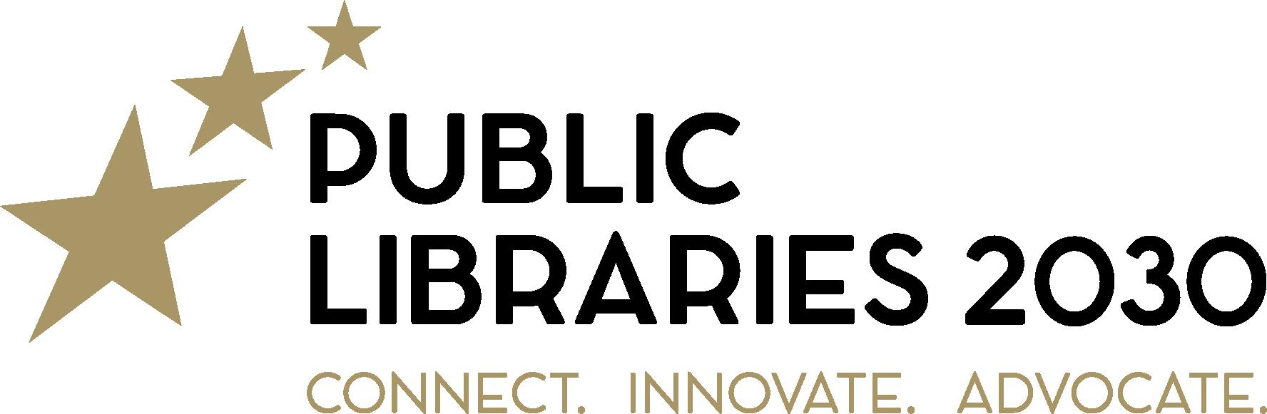 PL 2030 logo CMYK white BG TRANSP