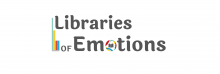 Libraries of Emotions