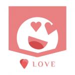 Emoji_Amour_avectypo_en_cmjn_png_FondBlanc_72dpi