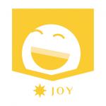 Emoji_Joie_avectypo_en_cmjn_png_FondBlanc_72dpi