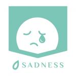 Emoji_Tristesse_avectypo_en_cmjn_png_FondBlanc_72dpi